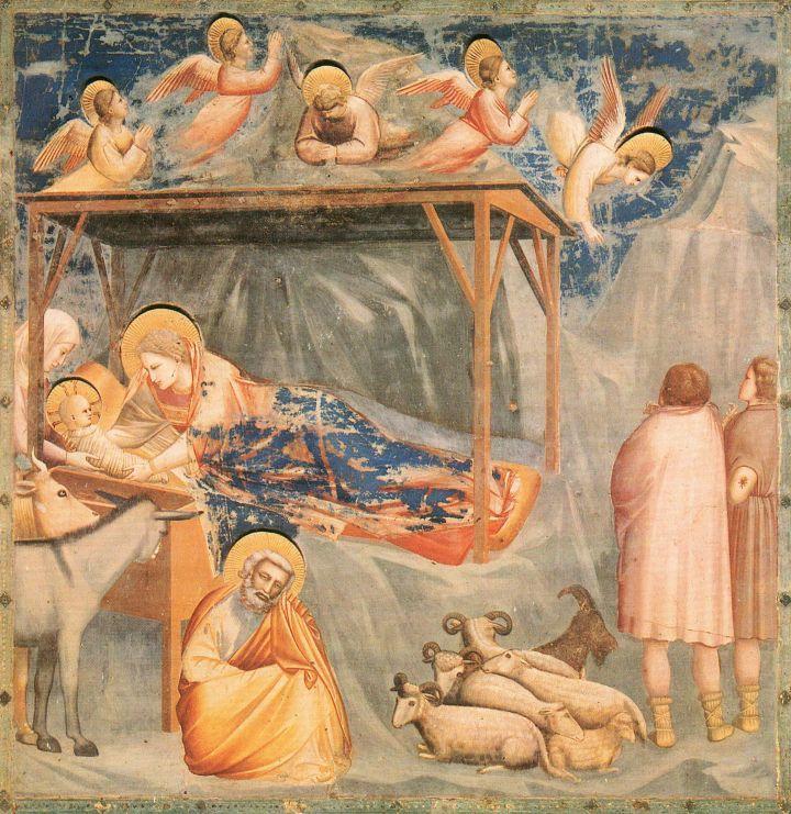 1305 Giotto Arena Scrovegni 72w042a