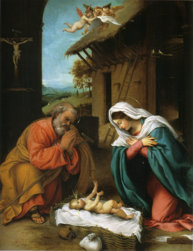 1523 Lorenzo_Lotto_017
