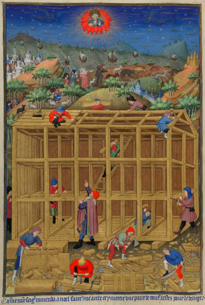 BL_Bedford_Hours_MS_Additional_18850_f_15v