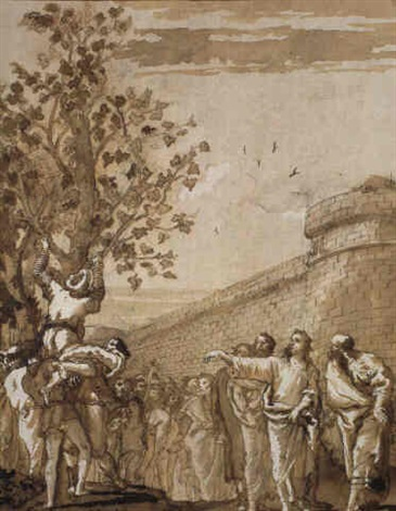 giovanni-domenico-tiepolo-the-meeting-of-christ-and-zacchaeus