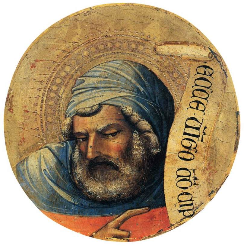 1405-1410-lorenzo_monaco_-_the_prophet_isaiah_-_wga13590