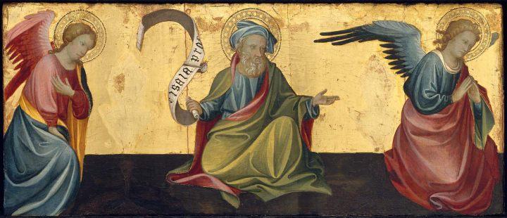 1410-about-gherardo-di-jacopo-starnina-isaiah-with-two-angels-tempera-on-panel-mfa-boston-sc224105