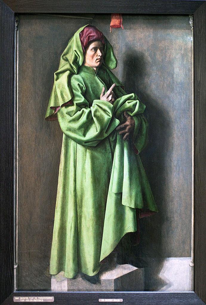 1442-45-691px-wlanl_-_artshooter_-_de_profeet_jesaja