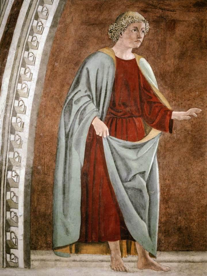 1456-66-giovanni_di_piamonte_-_the_prophet_isaiah_-_wga09481