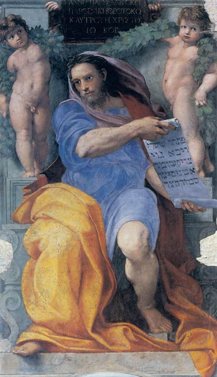 1512-raffaello_profeta_isaia