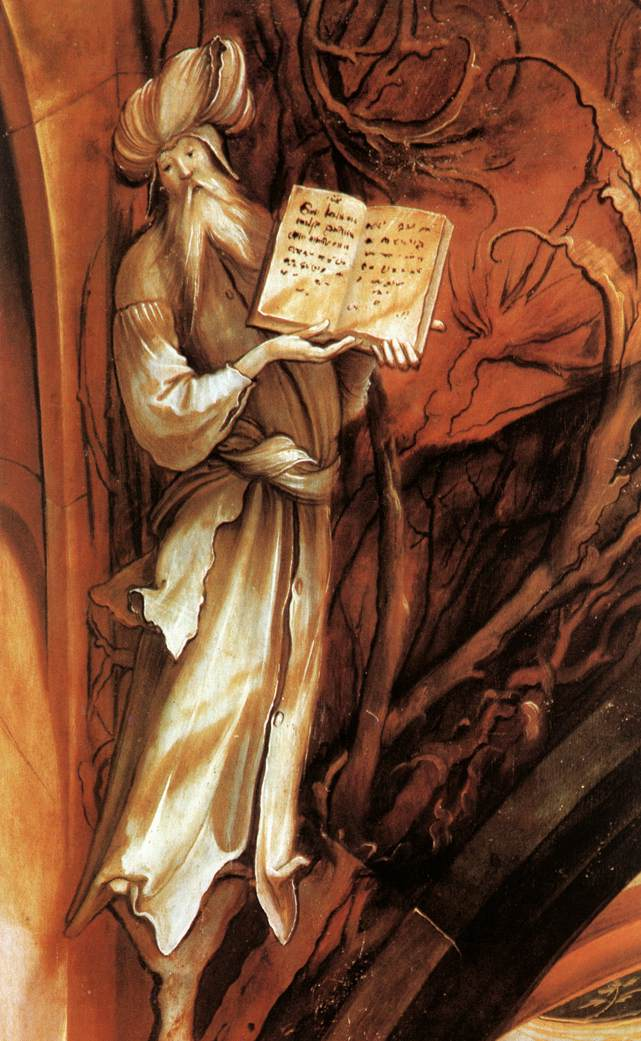 1516-the-prophet-isaiah-detail-from-the-isenheim-altarpiece