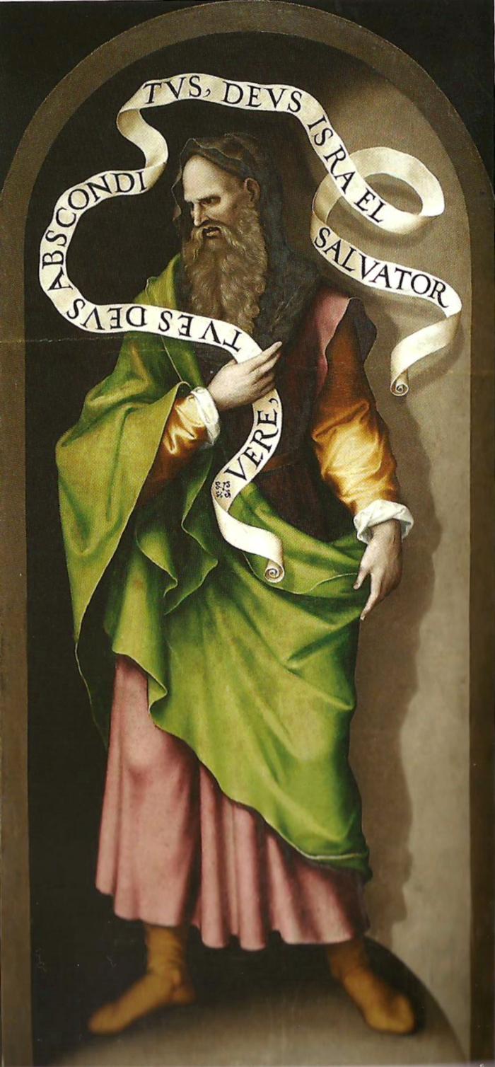 1580-c-profeta_isaias_jeronimo_cosida
