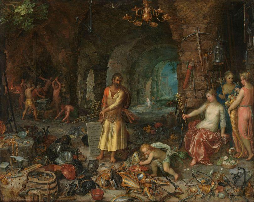 1609-c-jan_brueghel_the_elder_-_weissagung_des_propheten_jesaias