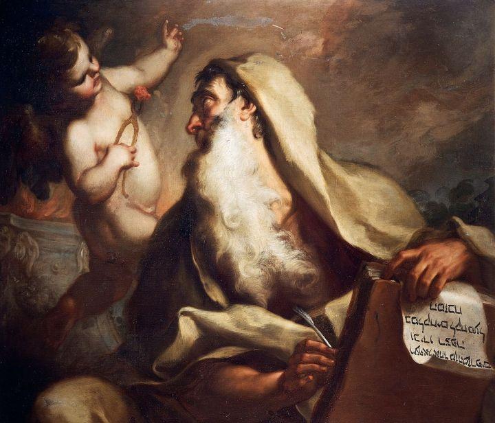 1700-c-1196px-antonio_balestra_-_prophet_isaiah