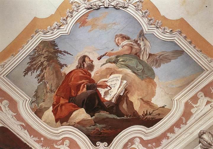 1724-1729-tiepolo-the-prophet-isaiah-fresco-palazzo-patriarcale-udine-1729