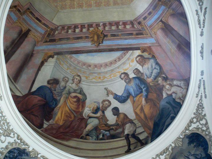 1024px-Biberach_Pfarrkirche_Decke_Vorhalle_Corneliustaufe