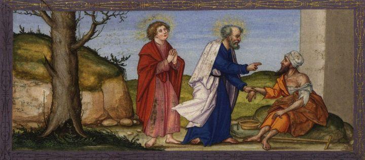1280px-Ottheinrich_Folio228v_Act3
