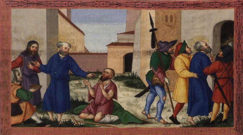 1280px-Ottheinrich_Folio232r_Act5B