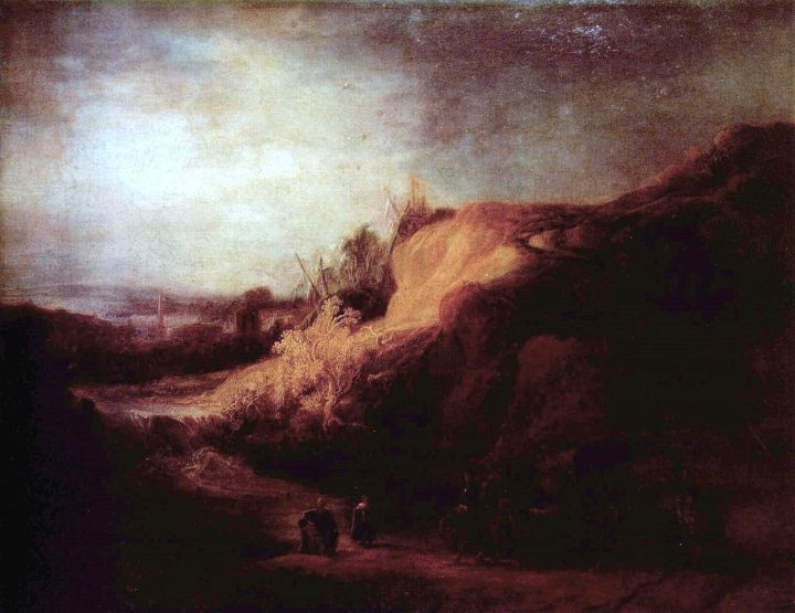 1280px-Rembrandt_Harmensz._van_Rijn_074