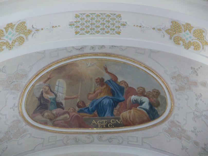 1280px-St_Peter_Fresko_Seitenjoch_Ananias_und_Saphira