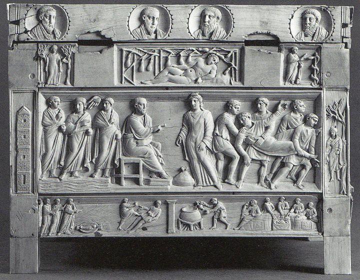 375 Q Brescia casket 1280px-Lipsanoteca_di_Brescia_(retro)