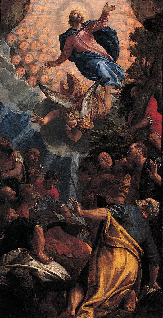 525px-Veronese_-_The_Ascension_-_Google_Art_Project