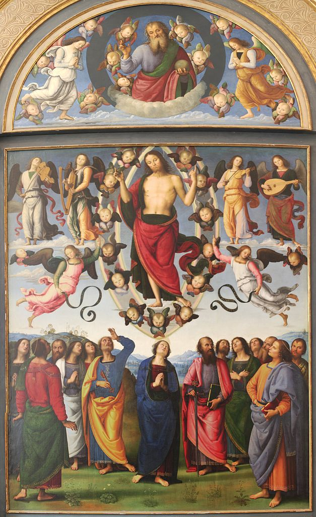 627px-Ascension_of_Christ-Perugino-MBA_Lyon_A134-IMG_0051-IMG_0056