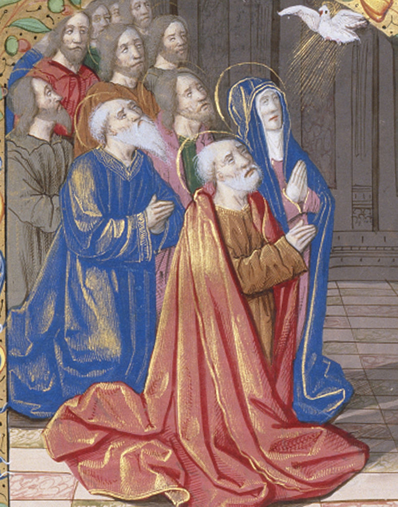 804px-French_-_Book_of_Hours_-_Walters_W294_-_Detail_A