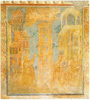 928px-Cimabue,_caduta_di_simon_mago