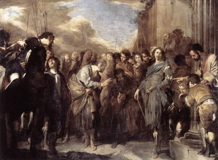 Bernardo_Cavallino_-_St_Peter_and_Cornelius_the_Centurion_-_WGA04598