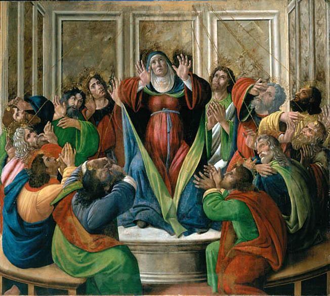 Botticelli_Birmingham_88