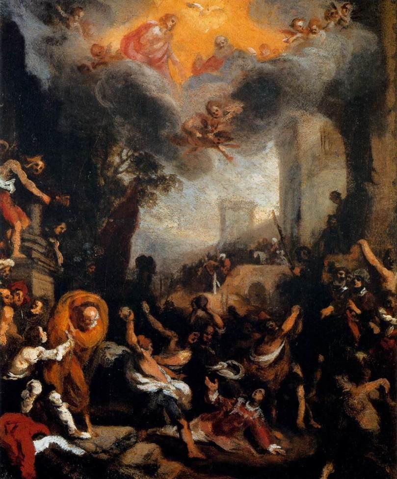 Cigoli_-_The_Stoning_of_St_Stephen_-_WGA04883