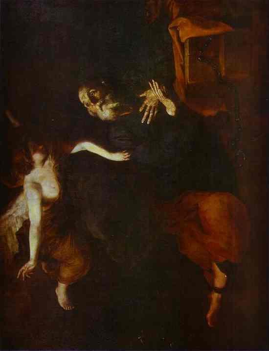 De_Ribera,_1642