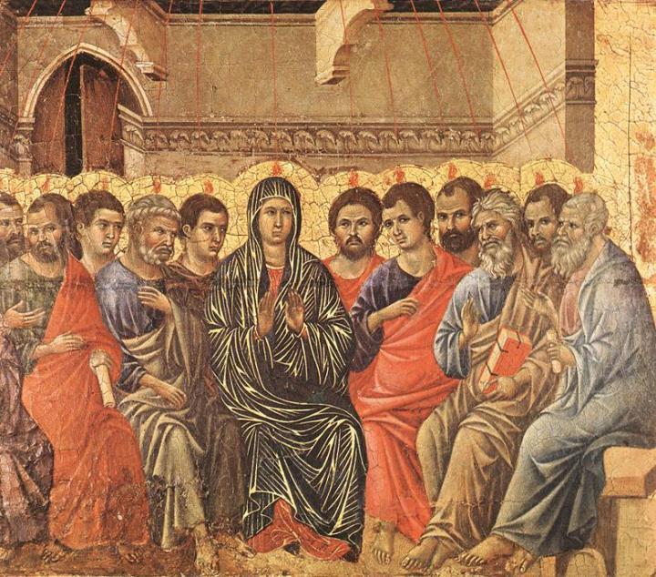 Duccio_di_Buoninsegna_-_Pentecost_-_WGA06739