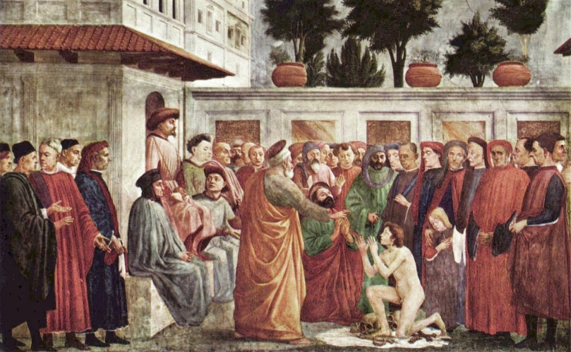 Filippino_Lippi_011-large