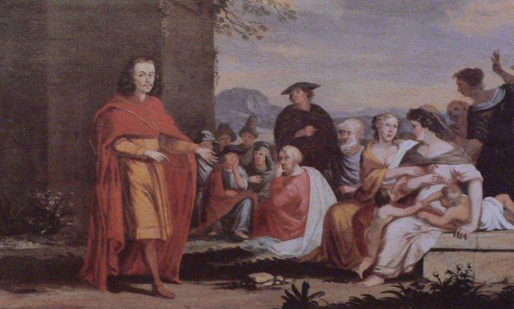 Frankfurt_Katharinenkirche_Bild_Hosea_1681