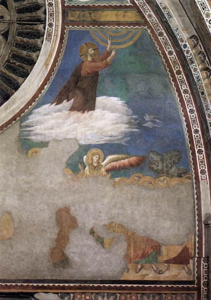 Giotto_di_Bondone_-_Ascension_of_Christ_-_WGA09156