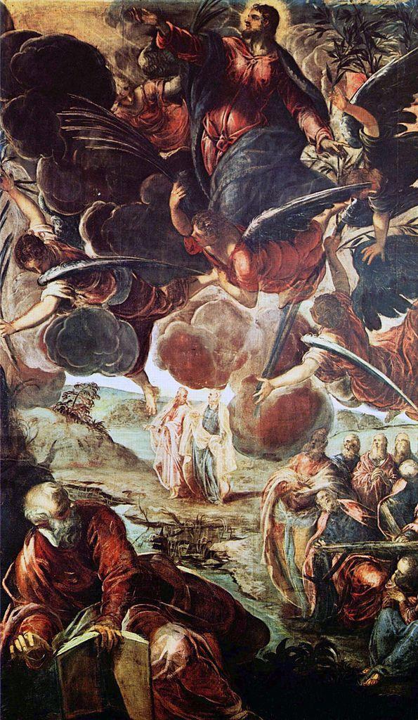 Jacopo_Tintoretto_006