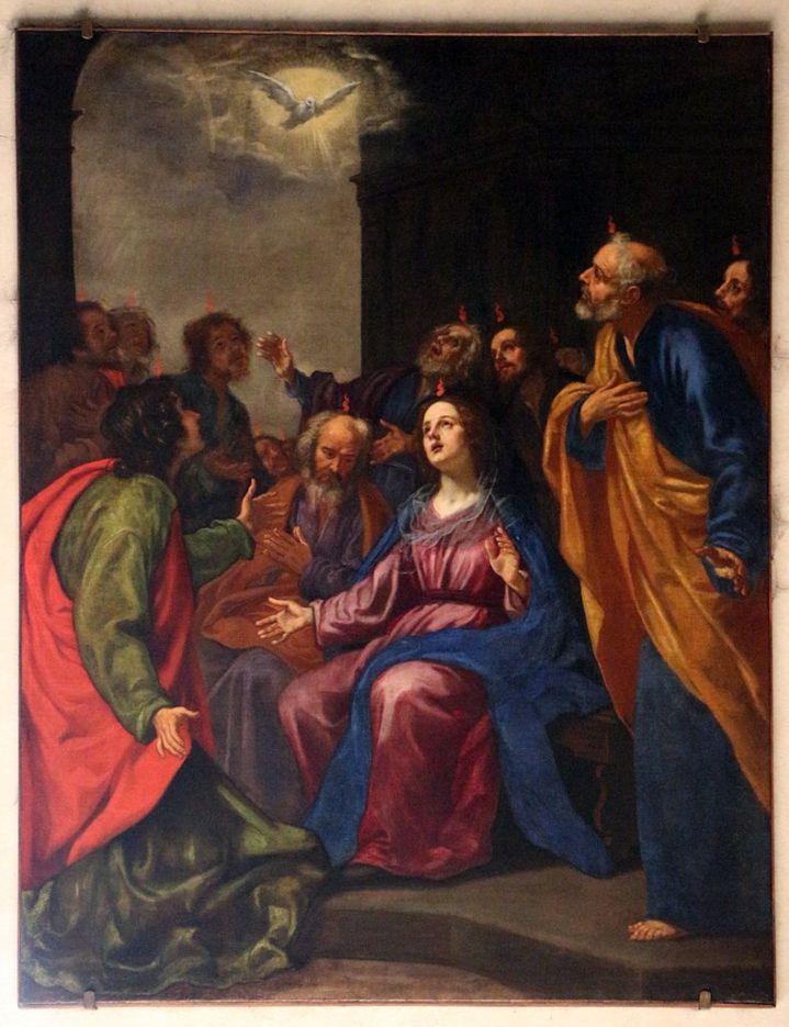 Jacopo_vignali,_pentecoste,_1648,_01