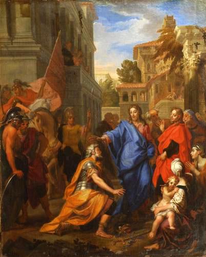 Louis_de_Boulogne_may_1685