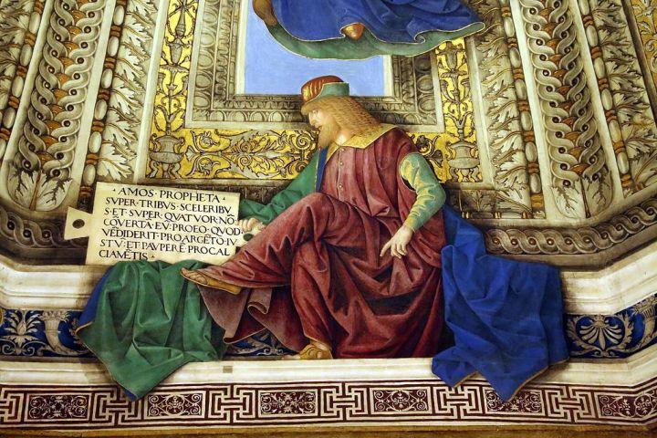 Melozzo_da_forlì,_angeli_coi_simboli_della_passione_e_profeti,_1477_ca.,_profeta_amos_00