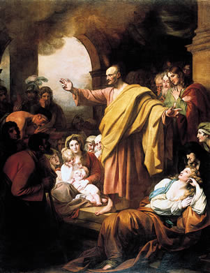 peter-pentecost-large