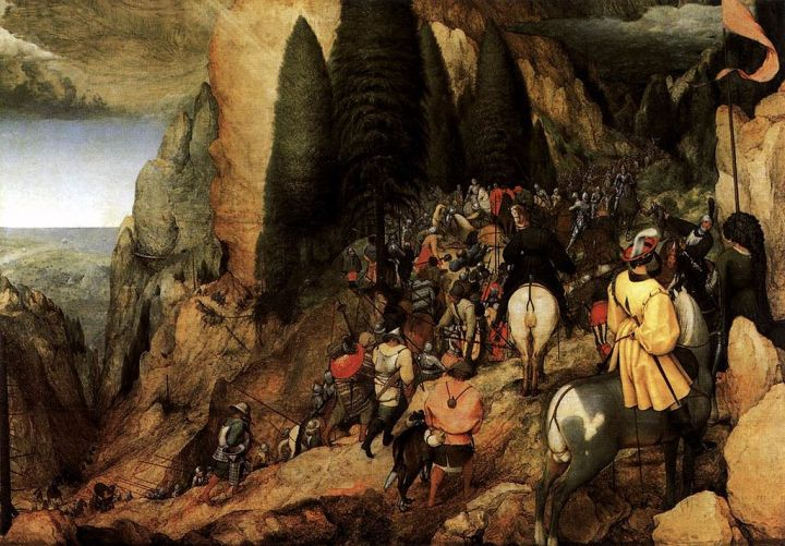 Pieter_Bruegel_the_Elder_-_The_Conversion_of_Paul_-_WGA3329