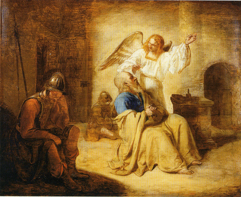 Pieter_de_Hooch_-_Liberation_of_St._Peter_-_c.1650
