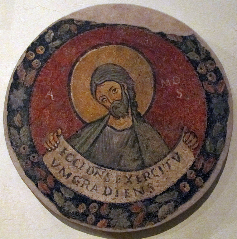 Scuola_romana,_profeta_amos,_1120-30,_da_s.nicola_in_carcere