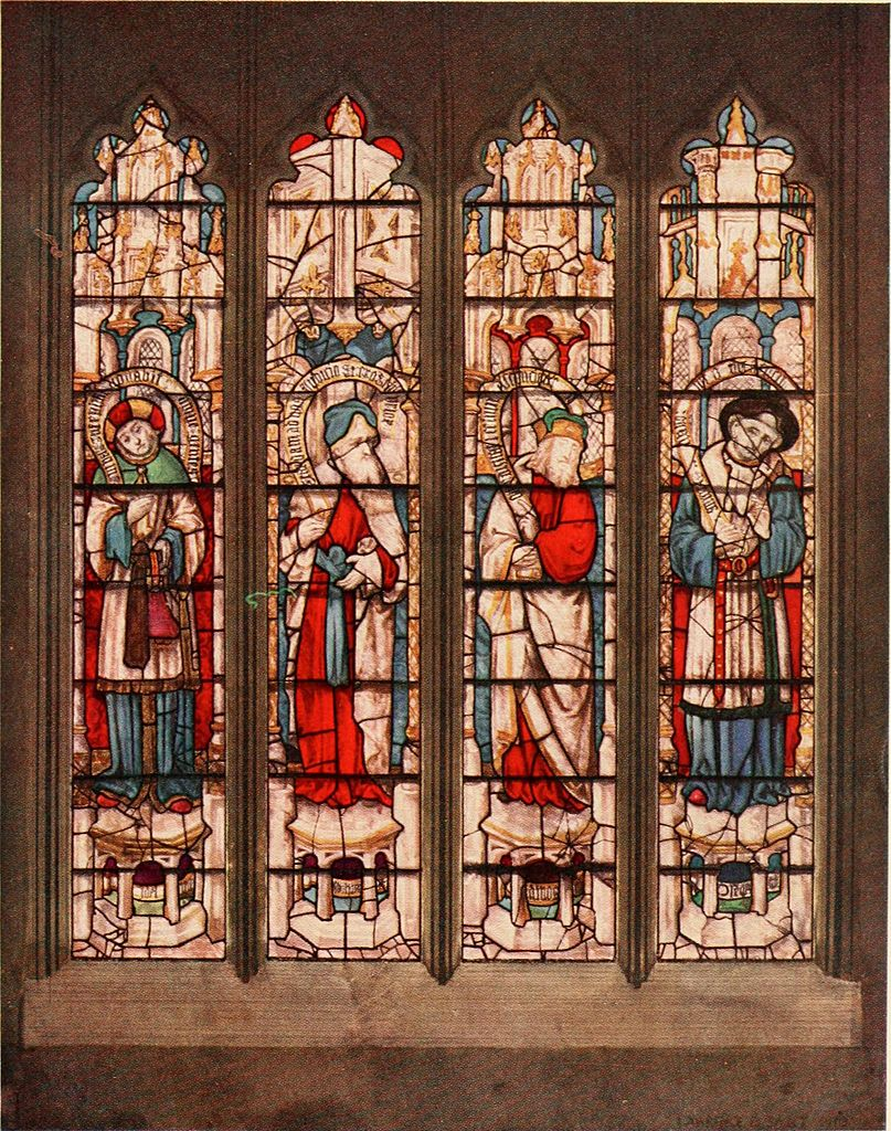 Stained_glass_of_the_middle_ages_in_England_and_France_(1913)_(14756783736)