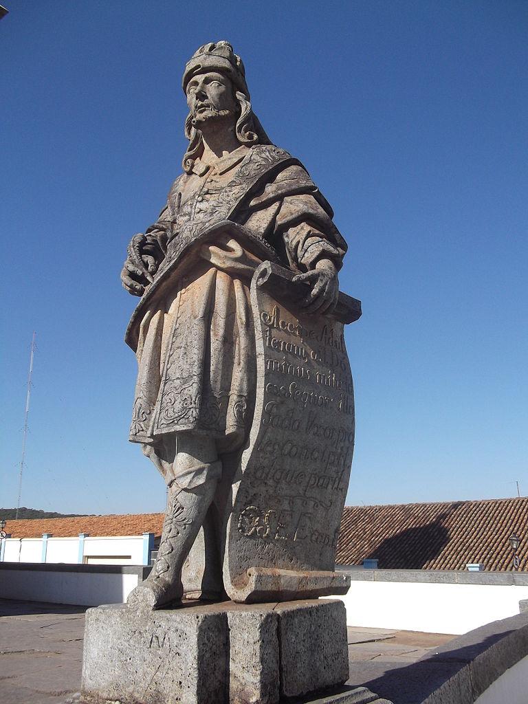 Statues_in_Santuário_do_Bom_Jesus_de_Matosinhos_015