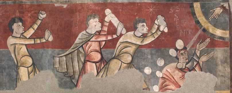 Stoning_of_Saint_Stephen-Joan-de-Boi-large