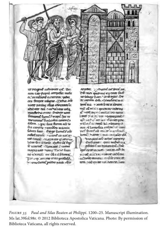 vatican 1220