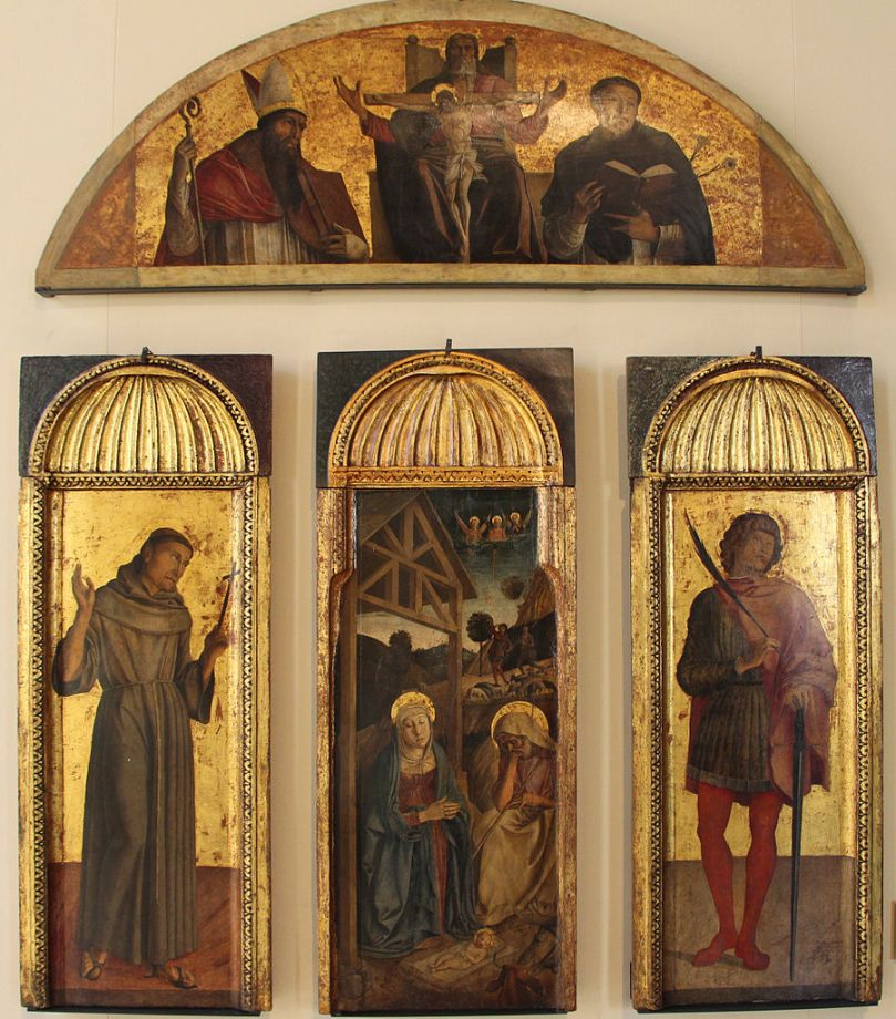 Jacopo,_gentile_e_giovanni_bellini,_polittico_della_natività,_da_s.m._della_carità,_1464-70_ca.,_01