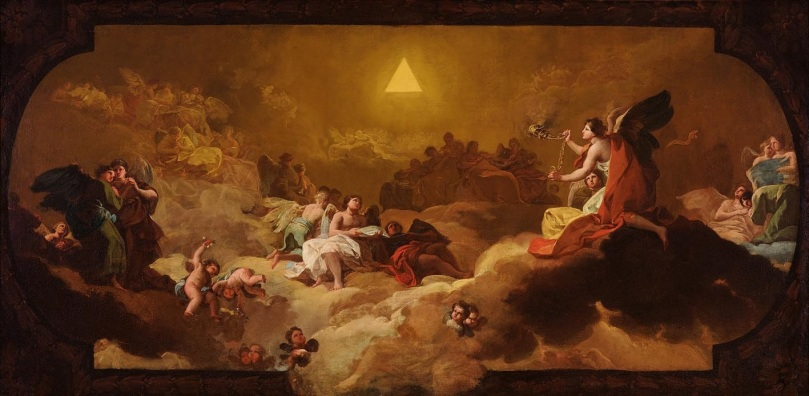 La_Gloria_(boceto),_de_Francisco_de_Goya._(Museo_Ibercaja_Camón_Aznar)