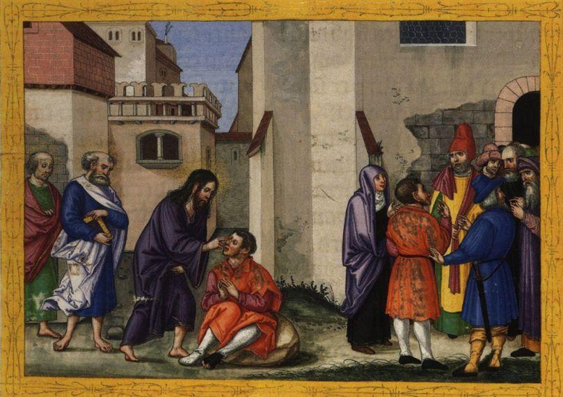 1024px-Ottheinrich_Folio126v_Jn9