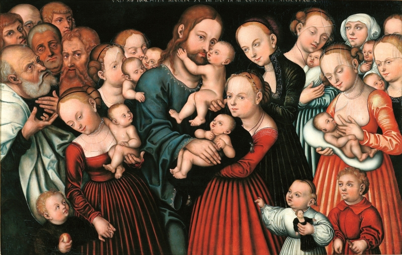 1537 Cranach_the_Elder_Christ_blessing_the_children.jpg
