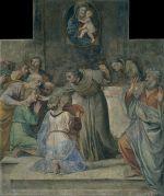 402px-Annibale_Carracci_-_Healing_the_Man_Born_Blind_-_Google_Art_Project