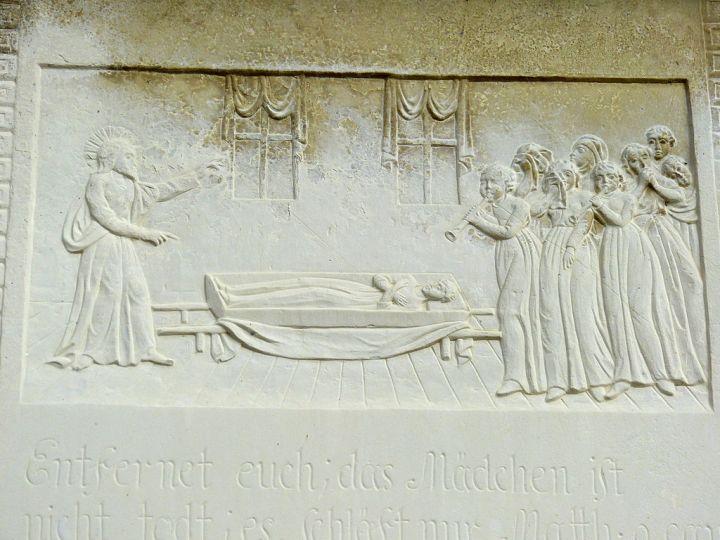 Landau_Heilig-Kreuz-Kirche_-_Epitaph_3a